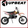 125cc ottimistico Dirt Bike da vendere Cheap 17/14 di Wheel Crf50