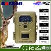 夜間視界の低価格のBoskonの監視Bg526 12MP 1080P完全なHD小型ハンチングカメラ