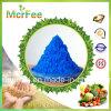 農業のための高品質の工場銅硫酸塩98%