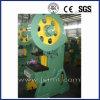Imprensa de perfuração, máquina da imprensa de perfurador (J23-10 J23-16 J23-25)