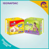 Alta calidad y Lowest Price Baby Diaper