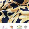Qualitäts-weiche Pfirsich-Haut für Kleid