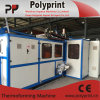 PS Cup Making Machine с Automatic Stacker (PPTF-70T)