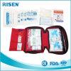 携帯用105PCS First Aid Pouch Medical Supplies Optional