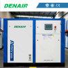 Luft/wassergekühlter variabler Schrauben-Luftverdichter der Geschwindigkeits-70HP