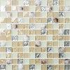 mosaicos del azulejo de la pared del diseño moderno de 300*300m m