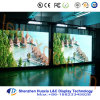 SMD Full Color LED Display