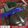Pre-Painted гальванизированная стальная катушка