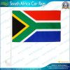 남아프리카 차 창 깃발 (NF08F06060)