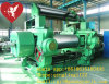 Aprire Rubber Mixing Mill con CE&ISO9001 Certification/Rubber Roller Mill da vendere