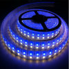 RGBW LED Strip Verlichting