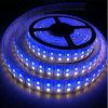 RGBW LED Streifen-Beleuchtung