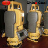 China Coal Group Gts-252 Station totale