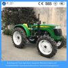 mini ferme de 55HP 4WD/jardin/contrat/pelouse/entraîneurs diesel de Deutz pour le matériel agricole