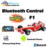 Bluetooth 통제 차 -1