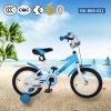 China Bicicletas PARA Ninos 12  16  20  Bicicletas Infanil, bicicleta da criança