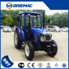 Lutong 2WD 40HP Farm Tractor (LT400)