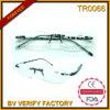 Tr066 Wholesale Anzeigen-Gläsern in den China-Tr90