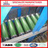ASTM A653/SGCC Zinc PPGI Color Coated Steel Coil per Building