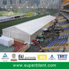 경주 홍콩 (MS15/3.3-5)에 있는 Tent