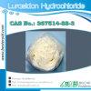 Хлоргидрат Lurasidon/HCl Lurasidon для исследования только (CAS: 367514-88-3)