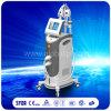 Dispositivo gordo do RF Cryotherapy da redução da cavitação