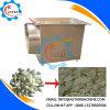 300-500kg/H 생강 또는 감자 마늘 저미는 기계 (저미는 기계)