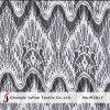 Lacet cranté par lacet gentil de règlage pour les robes (M2017)