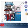 Telha de revestimento de borracha de China da alta qualidade que faz a máquina