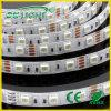SMD 5050 RGB LED Flexible Strip Light con 30LEDs