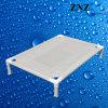 Znz heller Strahl-wasserdichtes Innenhaustier-Bett (ZD012)
