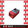 Caixa de junção profissional do fornecedor popular elétrica
