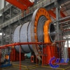 3000tpd медное золото Ore Beneficiation Wet Ball Mills