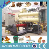 500~600 kg/h Feed Granulator/Small Poutry Feed Pellet Machine con CE