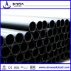 Water Supply를 위한 HDPE Pipes