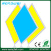 40W Square LED Panel Ceiling Light mit Highquality