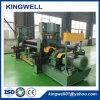 Máquina de rolamento universal do rolo superior hidráulico para a venda