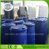 Productos químicos confiados de la capa para la garantía de calidad