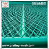 PVC에 의하여 입히는 중앙 강철에 의하여 직류 전기를 통하는 알루미늄에 의하여 확장되는 금속