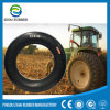 12.4-28 Chambre à air butylique de Fram de pneu agricole d'entraîneur
