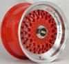 Nieuwe BBS Alloy Wheels 4X114.3 4X100 5X112 5X120 5X100