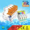 Совместимое Ink Cartridges для Epson T1811-T1814 & T1801-T1804