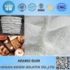 Pulverização instantânea de alta qualidade - Pó de goma árabe de secagem