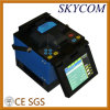 Machine van de Las van de Fusie van de vezel de Optische Skycom t-107h