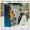 Scheda UV della gomma piuma del PVC di stampa della decorazione del partito