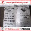perla della soda caustica del sacchetto 25kg