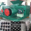 Hot Sell Iron Oxide Dust Ball Press Machine