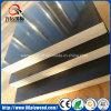 madera contrachapada 18m m impermeable del concreto del encofrado de la construcción de 12m m 14m m 15m m