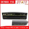 Ursprüngliches Skybox F5s Cardsharing Skybox F5 neues Baumuster ursprüngliches Skybox F5 HD