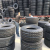 RadialTruck Tires in Super Highquality Tire 385 (385/65R22.5)